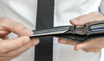 Nowy cennik ING. Zmiany w opłatach za przelewy, wpłaty i karty