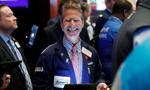 """""""Jabłkowy"""" szał na Wall Street"""