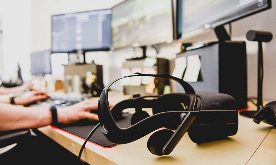 Carbon Studio chce uruchomić program motywacyjny dla kluczowych pracowników