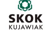 """Upada SKOK Kujawiak. Był """"głęboko niewypłacalny"""""""