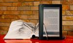 Obniżony VAT na e-booki niezgodny z prawem UE