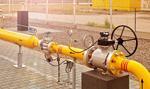 Oddano do użytku stację regazyfikacji skroplonego gazu LNG