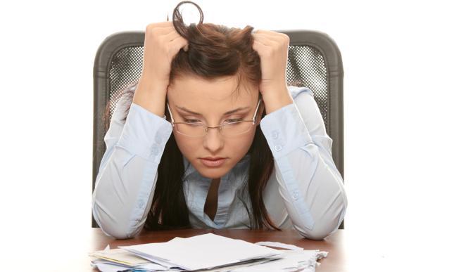 Kredyt na firmę po raz pierwszy? Uzbrój się w cierpliwość
