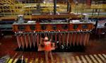 Chile: pracownicy największej na świecie kopalni miedzi opowiedzieli się za strajkiem