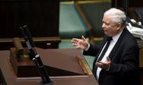 Kaczyński: Mamy pomysły, czym zastąpić środki z opłaty paliwowej