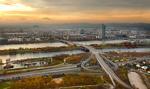 Dwa polskie miasta w rankingu najlepszych miast do życia