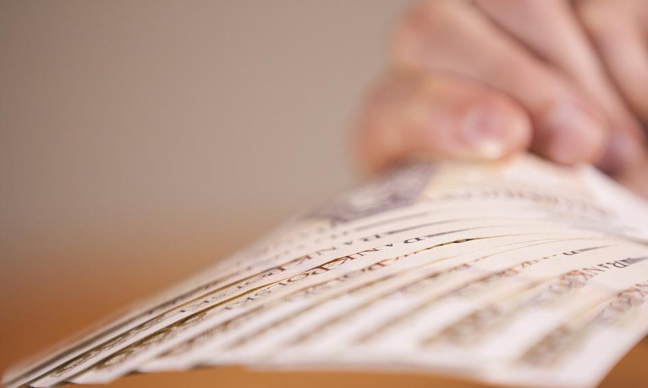 Wezwanie do zapłaty - rodzaje. Jak napisać i kiedy?