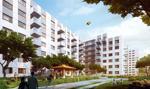 Ronson Development ma przedwstępną umowę kupna działki w Warszawie za 15,85 mln zł