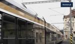 Leo Express wjeżdża na polskie tory