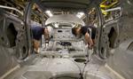 Wielka Brytania: Nissan zainwestuje 100 mln funtów w fabrykę w Sunderland