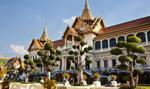 Tajlandia: rozpoczęło się referendum konstytucyjne