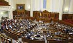 UE nie chce przedterminowych wyborów na Ukrainie