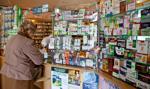 Minister zdrowia: Ilość leków w Polsce jest stabilna