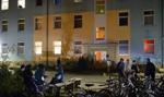Bawarski minister: Imigranci stwarzają większe zagrożenie niż Niemcy