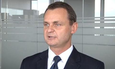 action bankier waluty kantory