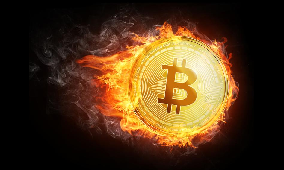 Vand Bitcoin - Autoturisme - skymetin2.ro