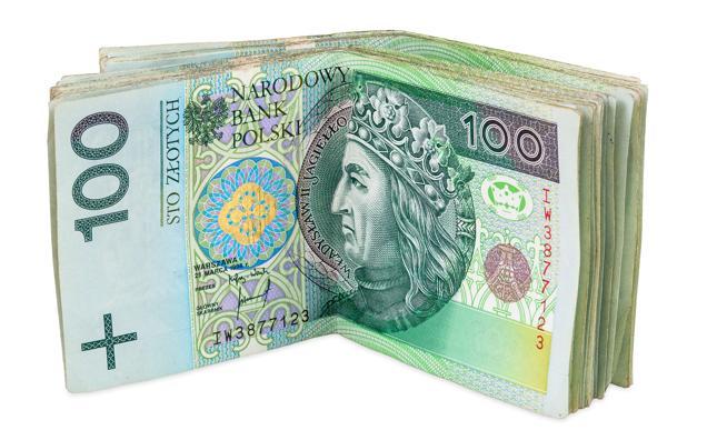LoanMe - oferta pożyczek pozabankowych