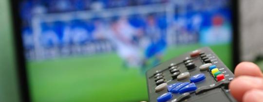 Dlaczego masz obowiązek płacić abonament RTV