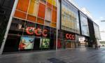 Wynik finansowy CCC za '19 będzie wyższy