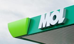 MOL wyemituje obligacje o wartości 650 mln euro