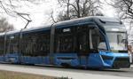Poznański Modertrans dostarczy 25 tramwajów wrocławskiemu MPK