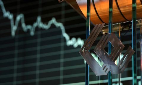 Polacy nie mają zaufania do rynku kapitałowego. Szansą może być wzmocnienie nadzoru