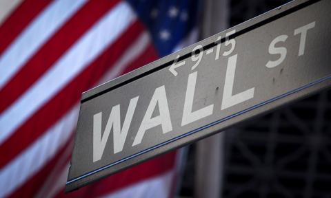 Małe zmiany na Wall Street