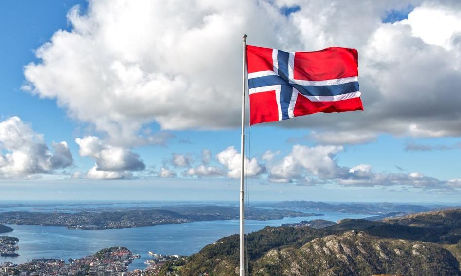 Premier Norwegii zapowiedziała kolejne restrykcje przeciwepidemiczne