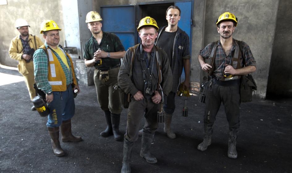 Umowa społeczna dla górnictwa. Związkowcy rozpoczęli procedury związane z jej zatwierdzeniem