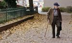 Polscy emeryci zadłużeni na ponad 5,7 mld zł