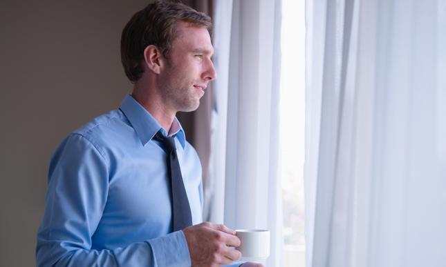 Prowadzisz firmę i planujesz kredyt hipoteczny? Przed Tobą długa droga
