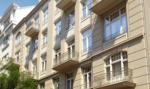 Ceny mieszkań w odremontowanych kamienicach
