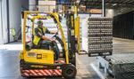 Recesyjna katastrofa w polskim przemyśle