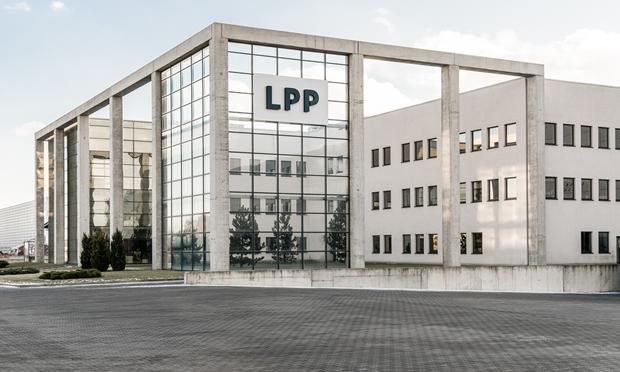 DM BOŚ podniósł cenę docelową LPP do 11.033,4 zł