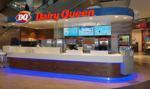 Dairy Queen Warrena Buffetta wchodzi do Polski