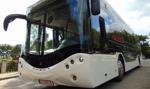 Ursus Bus stawia na autobusy elektryczne