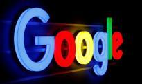 Google przyspieszy zamknięcie Google+