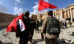 Syria: po ataku wznowiono ewakuację ludności z oblężonych miejscowości