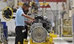 Chińska spółka Geely największym akcjonariuszem Daimlera