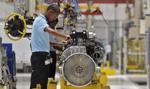 Niemcy przeanalizują wejście chińskiej spółki do Daimlera