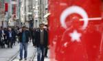 Turcja z największą liczbą zakażeń koronawirusem na Bliskim Wschodzie
