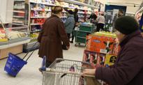 Sejm: komisja przyjęła poprawki PiS do projektu ustawy o handlu w niedziele