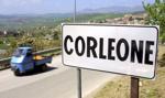 Prawie 100 osób zatrzymano w antymafijnej operacji na Sycylii
