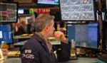 Wall Street niewzruszona umową z Chinami