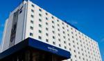 Orbis szacuje spadek przychodów hoteli grupy w I kw. na 22 proc. rdr