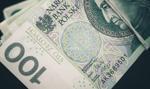 Kredyt konsolidacyjny – jedno zobowiązanie zamiast kilku