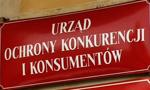 Oszuści podszywają się pod pracowników UOKiK-u