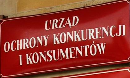 Aegon przegrał w sądzie. Zapłaci 23 mln zł kary za polisy z UFK