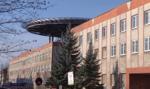 Szpital w Zielonej Górze otrzyma 2 mln zł od rządu