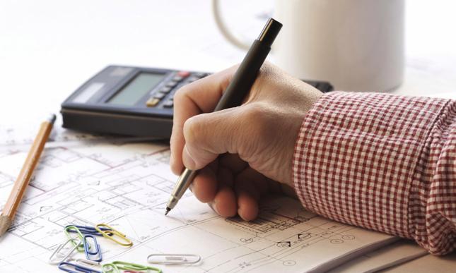 Leasing czy kredyt - czym różni się leasing od kredytu?